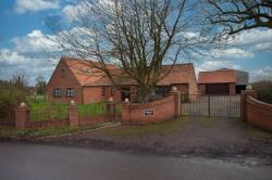 Detached Bungalow For Sale  Neatishead Norfolk NR12