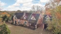 Other For Sale Brickyard Lane Farnsfield Nottinghamshire NG22