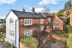 Other For Sale Top Green Upper Broughton Leicestershire LE14