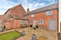 Other For Sale Oxton Hill Farm Southwell Nottinghamshire NG25