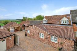 Other For Sale  Stanton on the Wolds Nottinghamshire NG12