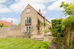 Detached House For Sale OXFORD Great Milton Oxfordshire OX44