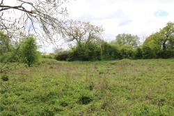 Land For Sale Wharf Road Eynsham Oxfordshire OX29