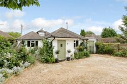 Detached House For Sale Oxfordshire THAME Oxfordshire OX9