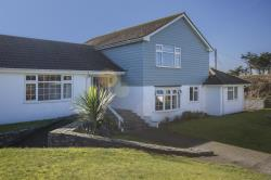 Flat For Sale Treglos Apartment Two Constantine Bay Cornwall PL28