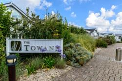 Commercial - Other For Sale  Constantine Bay Cornwall PL28