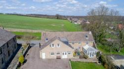 Detached House For Sale  Wortley South Yorkshire S35