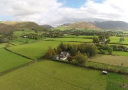 Other For Sale Lorton  Cumbria CA13