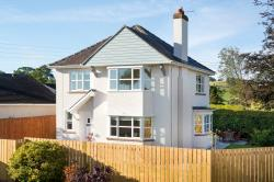 Detached House For Sale Tirril Penrith Cumbria CA10