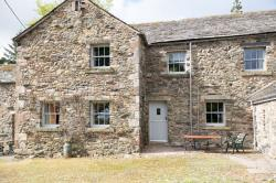 Other For Sale Matterdale End Penrith Cumbria CA11