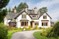 Other For Sale Hoff Appleby-In-Westmorland Cumbria CA16