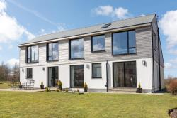 Detached House For Sale  Ennerdale Bridge Cumbria CA23