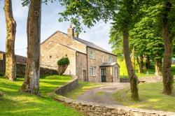 Detached House For Sale  Kirkby Stephen Cumbria CA17