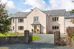 Detached House For Sale Lamplugh Cockermouth Cumbria CA14