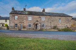 Other For Sale  Appleby-In-Westmorland Cumbria CA16