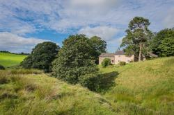 Detached House For Sale  Uldale Cumbria CA7