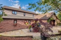 Detached House For Sale  Appleby-in-Westmorland Cumbria CA16