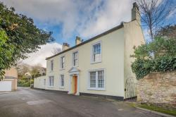 Detached House For Sale St. Bees  Cumbria CA27