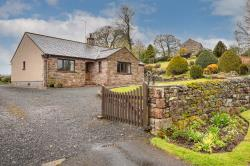 Detached Bungalow For Sale  Appleby-In-Westmorland Cumbria CA16