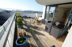 Other For Sale Barrack Place Plymouth Devon PL1