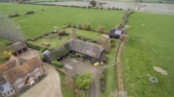 Other For Sale  Bledlow Buckinghamshire HP27