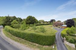 Detached House For Sale Buckinghamshire Hughenden Valley Buckinghamshire HP14
