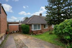 Semi Detached House For Sale  Markyate Hertfordshire AL3