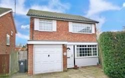 Other For Sale  Redbourn Hertfordshire AL3
