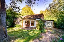 Other For Sale  Studham Bedfordshire LU6