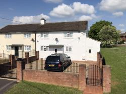 Other For Sale  Flamstead Hertfordshire AL3
