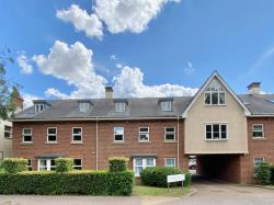 Flat For Sale  Redbourn Hertfordshire AL3