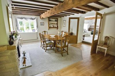 5 Bed Other For Sale Ross On Wye Approx 5 Acres Phocle
