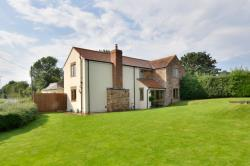Other For Sale Upton Bishop Ross-On-Wye Herefordshire HR9