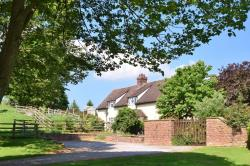 Other For Sale Phocle Green Ross-On-Wye Herefordshire HR9