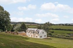 Other For Sale Lea Bailey Ross-On-Wye Herefordshire HR9