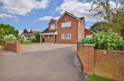 Other For Sale Kempley Dymock Gloucestershire GL18