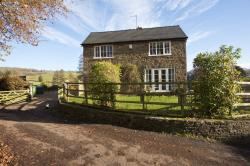 Other For Sale Bromsash Ross-On-Wye Herefordshire HR9