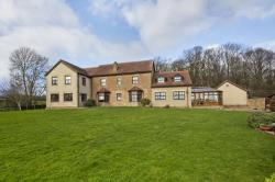Other For Sale Gorsley Ross-On-Wye Herefordshire HR9