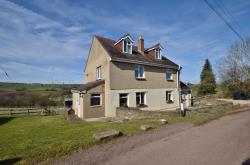 Other For Sale Llangarron Ross-On-Wye Herefordshire HR9