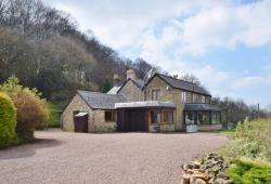 Other For Sale Howle Hill Ross-On-Wye Herefordshire HR9