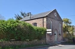 Other For Sale Crow Hill Upton Bishop Herefordshire HR9