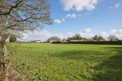 Land For Sale  Ross-On-Wye Herefordshire HR9