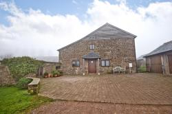 Terraced House For Sale  Ross-On-Wye Herefordshire HR9
