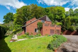 Other For Sale  Ross-On-Wye Herefordshire HR9