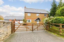 Detached House For Sale Staverton Daventry Northamptonshire NN11