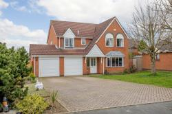 Other For Sale  Lutterworth Leicestershire LE17