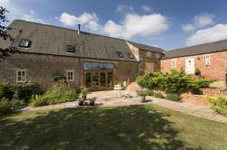 Other For Sale Belton In Rutland Oakham Rutland LE15