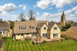 Other For Sale Empingham Oakham Rutland LE15