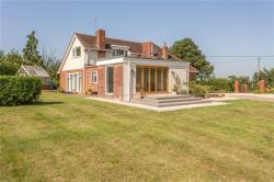 Detached Bungalow For Sale Essex  Essex CM9