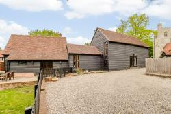 Detached House For Sale Essex Brentwood Essex CM14